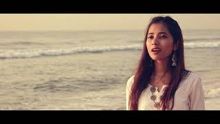 Cover images Neeyum Naanum - Moon | Naanum Rowdy Dhaan| Neeti Mohan| Anirudh Ravichander