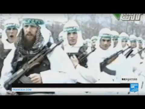 EXCLUSIVE - Bosnia: how did Saudi Arabia gain influence in the country?
