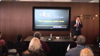 Obamacare Architect: No State Exchange = No Subsidies; Blatant Enough