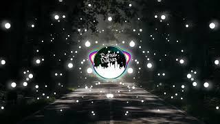 "Dope Shope -""BASS BOOSTED"" | Yo Yo Honey Singh | Deep Money | Brand New Punjabi Songs | Bass Boosted"