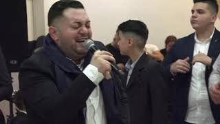 Puisor de la Medias - 2019 Koln Giuliano 2 - Manele