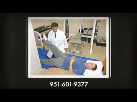 Chiropractor In Moreno Valley CA 951-601-9377 Best Chiropractor in Moreno Valley