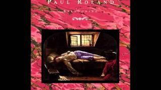 Watch Paul Roland Venus In Furs video