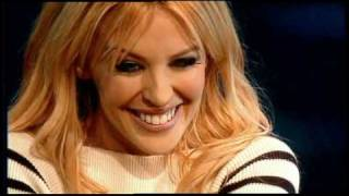 Still Standing- Kylie Minogue- Body Language live