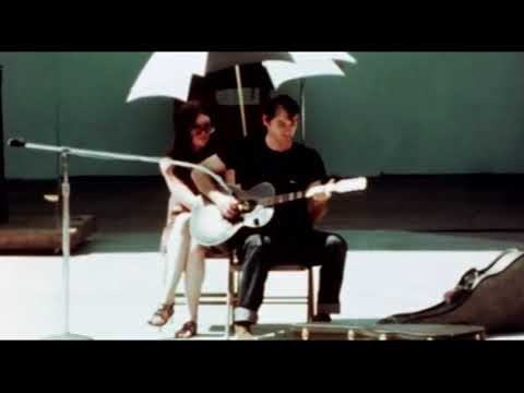 John fahey live 1969