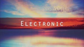 Emiljo A.C. - Indu Street Ska (ft. Obskura) [Electronic I Free Download]