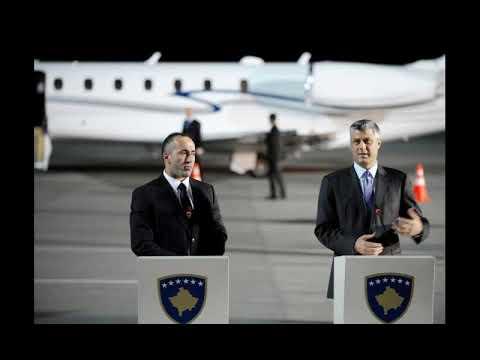 PAD LAŽNE DRŽAVE! MI SMO SVE SLABIJI! Veliki problem razbija Albance!| VESTI