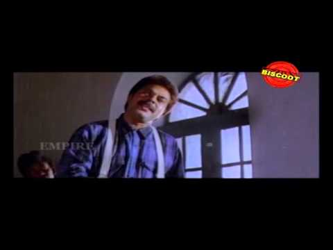 Johnnie Walker Malayalam Movie Comedy Scene | Mammotty | Jagathy | Malayalam Comedy Movies