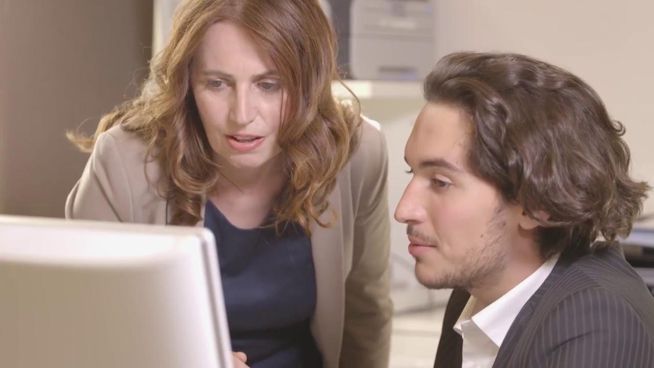 Erfolgreiche Immobilienunternehmen arbeiten mit FLOWFACT | CRMPRO