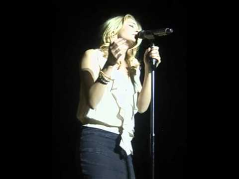 "Leann Rimes ""What Have I Done"" - YouTube"