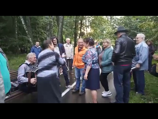Частушки из маелвском парке видео, съемка порнографии в россии