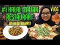 No.1 Halal Italian Restaurant on Tripadvisor   Singapore Halal Food