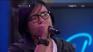 Ari Lasso - Kamu Egois ( Live at Sarah Sechan )