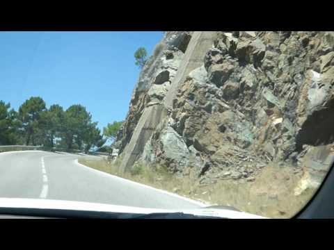 motoring:-marbella-to-ronda-spain-with-joshua-mookken-#1
