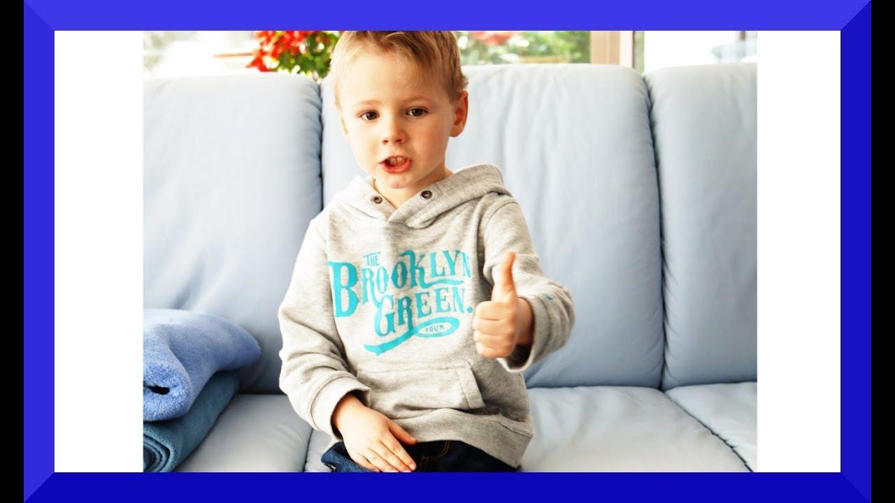 lidl lupilo kinder jeans jungen jeans angebot der woche kinderjeans lupilu youtube. Black Bedroom Furniture Sets. Home Design Ideas