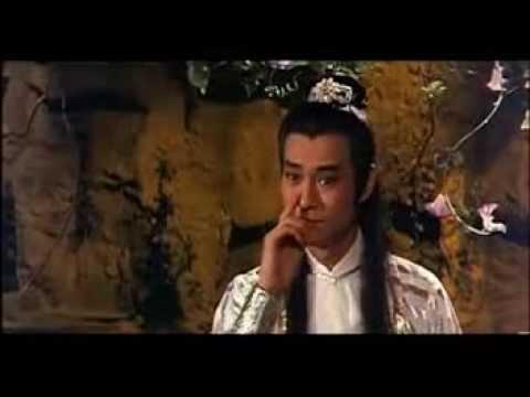 午夜蘭花-Ngọ Dạ Lan Hoa-Trịnh Thiếu Thu,Lâm Thanh Hà..(1983)