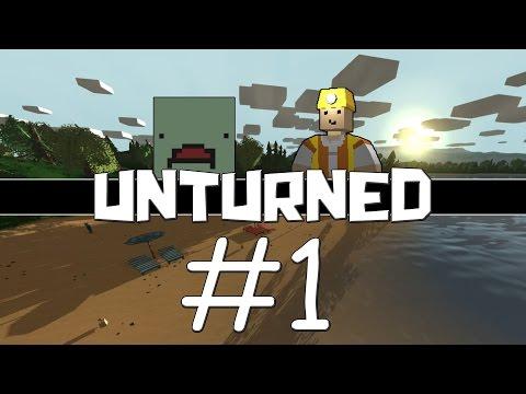 zombiler azdı arkadan geliyolar # untuned 1. bölüm