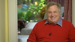 "Intel Community Hits A ""Wall"" In Dossier Probe!  Dick Morris TV: Lunch ALERT!"