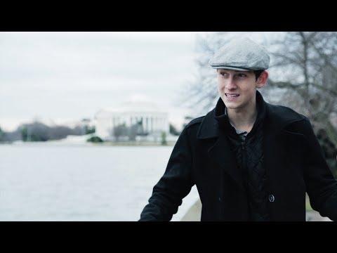 City Lights TV: Washington, D.C. Full Episode