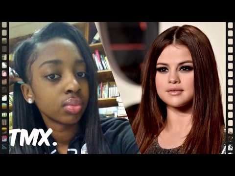SELENA GOMEZ SO*L TARNISHED OR SECRET TRADE EXPOSED