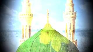 من نغمة هاتفية إلى ملحمة إنشادية ( هل صليت اليوم عليه ) كاملة - الشيخ عبدالله كامل