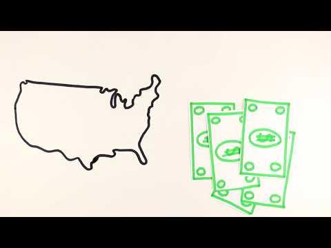 United States Domestic Policy: Public Services