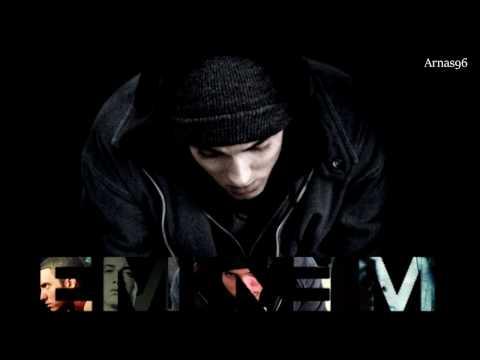 Lose Yourself (Faded Remix) - Eminem & Alan Walker [HD]