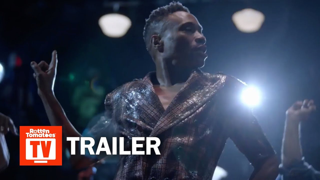 Pose Season 3 Trailer | Rotten Tomatoes TV