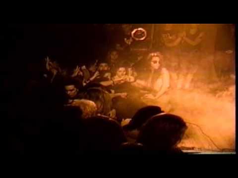 CHRISTIAN DEATH  Romeos Distress   HQ