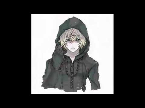 Nightcore - Blank Space (I Prevail Cover)
