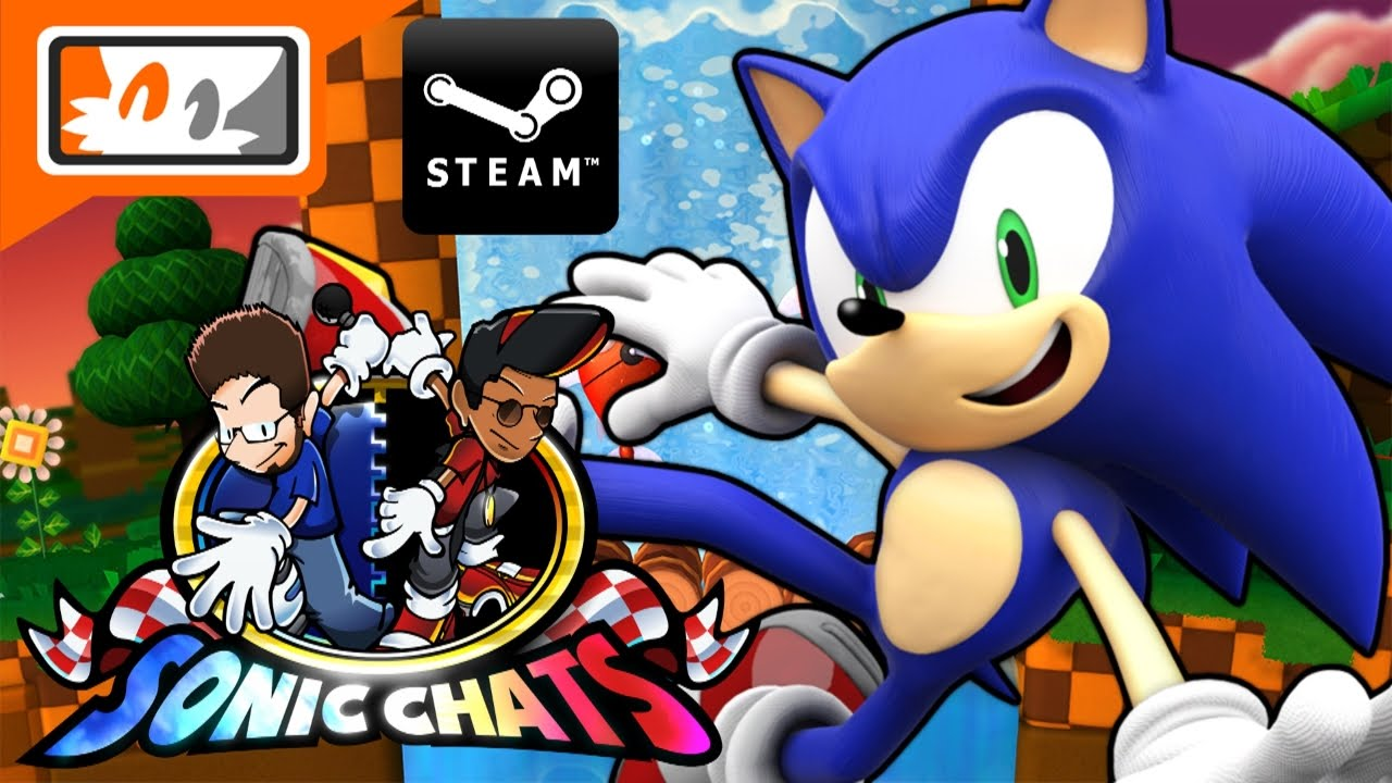 Download sonic unleashed rom