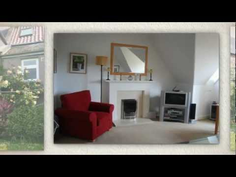 St Andrews Holiday Homes : Rent Flats, Cottages And Houses