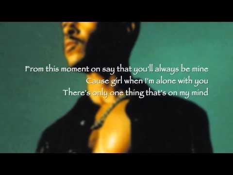 Jesse Powell - You