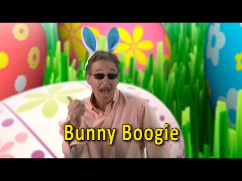 easter-song-|-easter-eggs-|-easter-bunny-|-bunny-boogie-|-jack-hartmann