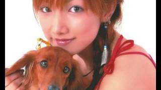 Piano Version - Yuriko Nakamura ( I Miss You)