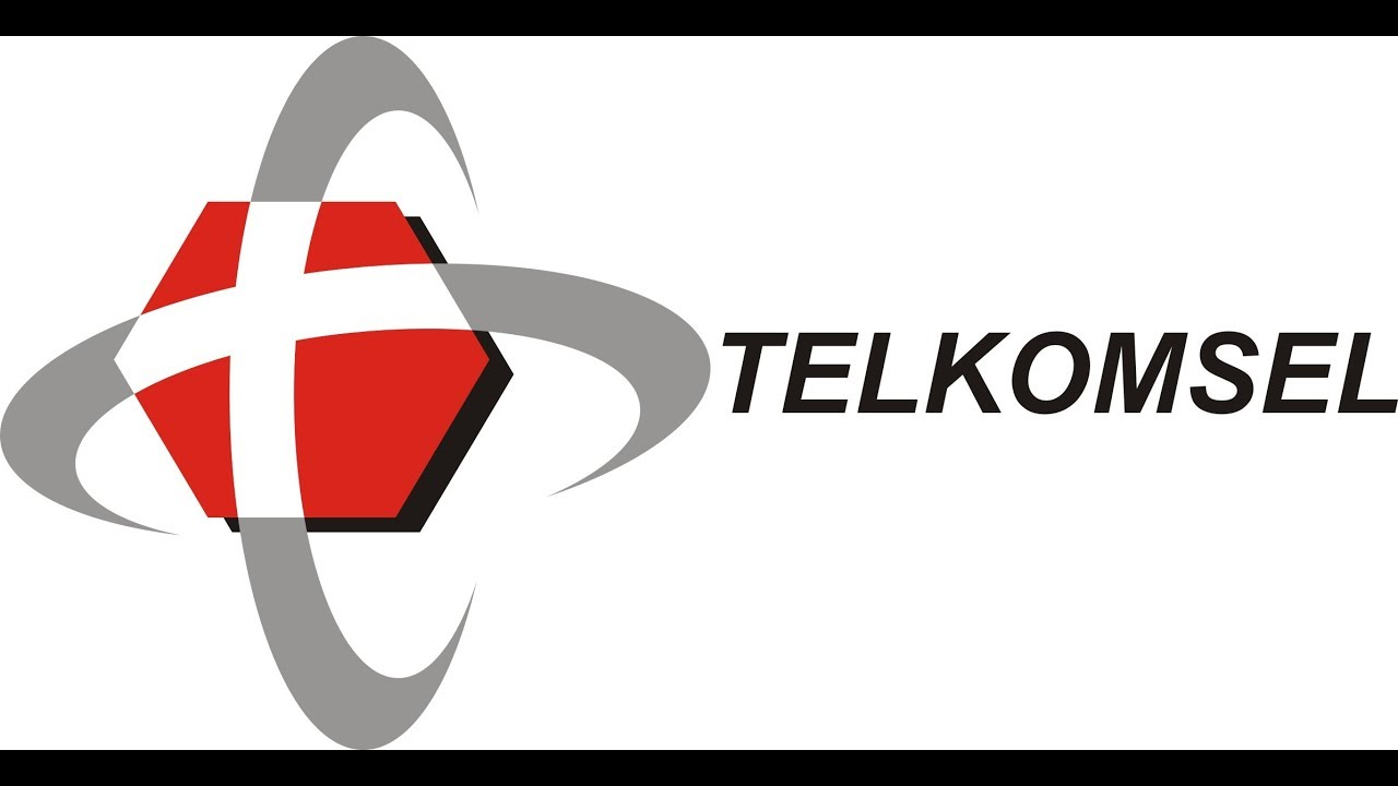 Cara Internet Gratis Telkomsel Tanpa Aplikasi 2018 Lagi Hits Youtube