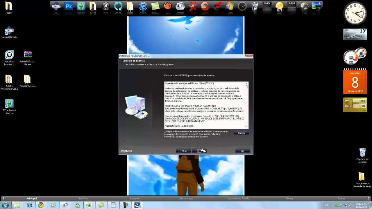 cyberlink powerdirector 11 tutorial pdf