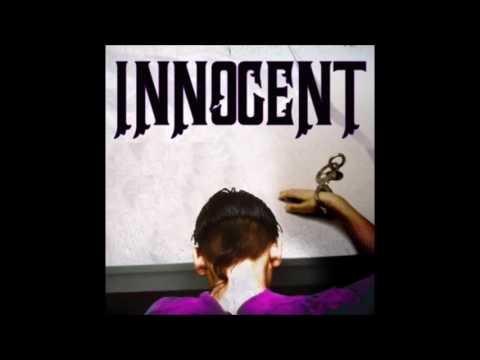 Innocent (King Britt's Scuba Mix) - Q-Burns Abstract Message feat. Lisa Shaw