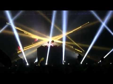 deadmau5 & wolfgang gartner. Песня Channel 42 (Live at Sonar) - Deadmau5 & Wolfgang Gartner скачать mp3 и слушать онлайн