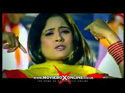 seeti maar ke official video geeta zaildar miss pooja h264 25610