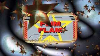 "Tolga ""Flim Flam"" Balkan -- Pump Up The Flim Flam (Joint Mix) HQ"