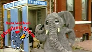 the-elephant-show---ticka-tacka-telephone-song