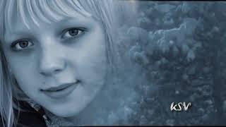 Девочка с глазами ангела (Ломовой Олег)