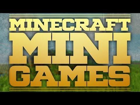 Parkur! (Minecraft : Build Battle #1)