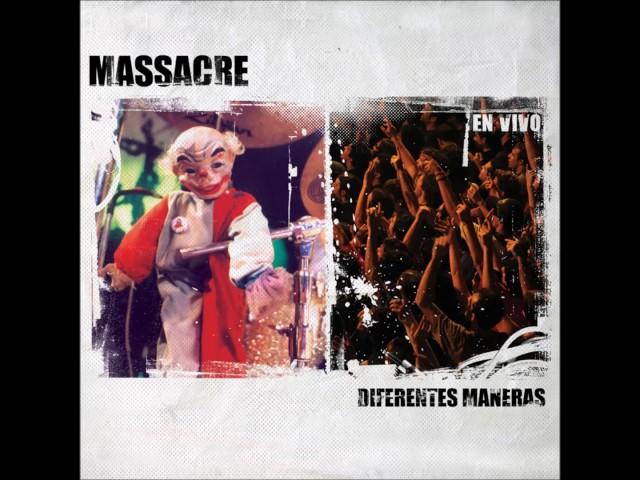 massacre-seguro-es-por-mi-culpa-audio-lo-mejor-del-rock-argentino
