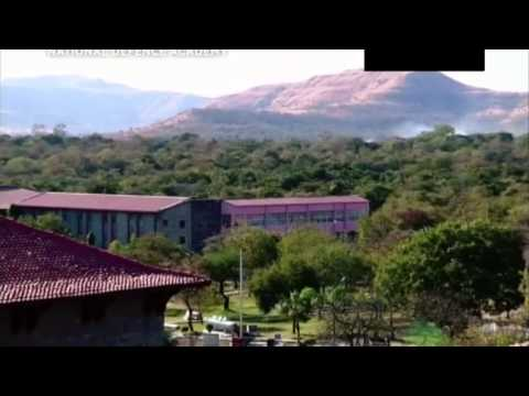 Revealed: National Defence Academy PART 1