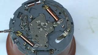 db66b152892 reparacion reloj citizen cronografo de pila parte 3