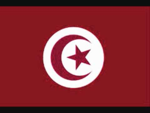 mezwed tunisien 2011 mp3