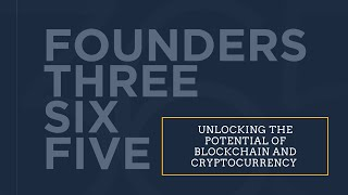 #71 - Seth Estrada - Unlocking the potential of blockchain and cryptocurrency