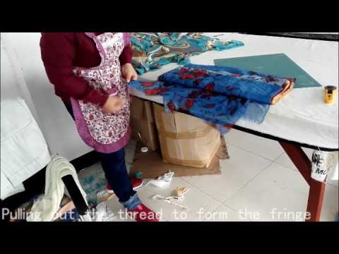 Custom Scarves,logo Ties -China Leading Scarves Ties Manufacturers,Supliers,Factory